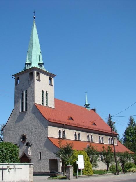 Kościół L