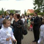 120506_Komunia_sw30