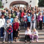 130826pielgrzymka_Jura01