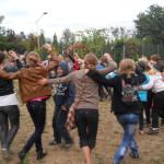 130826pielgrzymka_Jura11