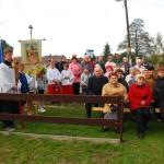 131006_Kapliczka06
