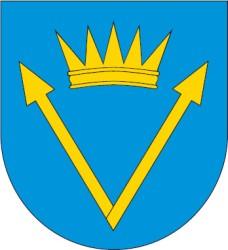 pawon_logo