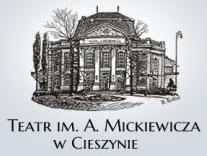 teatr_cieszyn