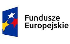 logo_unia