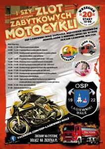 osp_plakat_2